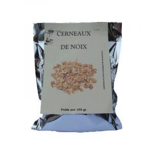Cerneaux de noix (150g)