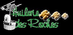 logo-huilerie-des-roches